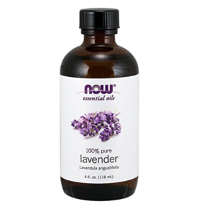 essential-oils-anxiety-lavender