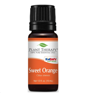 essential-oil-anxiety-sweet-orange-oil