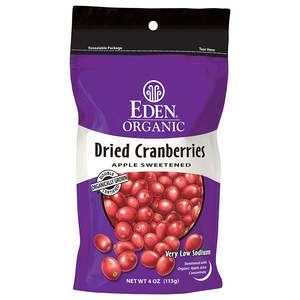 best-dried-fruit-eden-cranberries