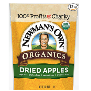 best-dried-fruit-newmans-own-apples