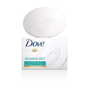 dove-travel-friendly
