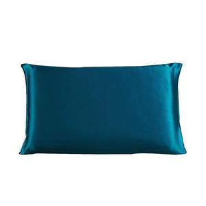 pillow-travel-friendly