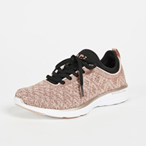 apl-shoes-rose-gold