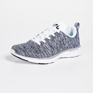 apl-shoes-heather-gray