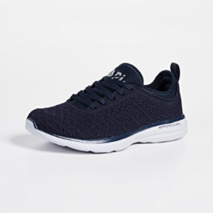 apl-shoes-midnight