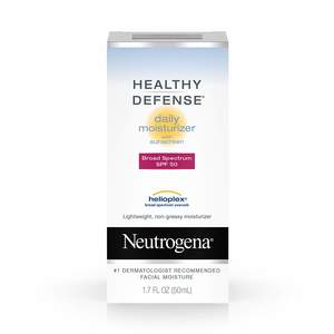 skincare-products-20s-neutrogena