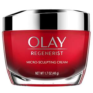 best-skincare-products-30s-olay