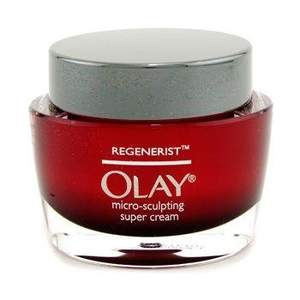 skincare-products-50s-olay