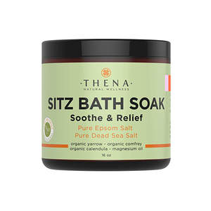 thena-sitz-bath-soak