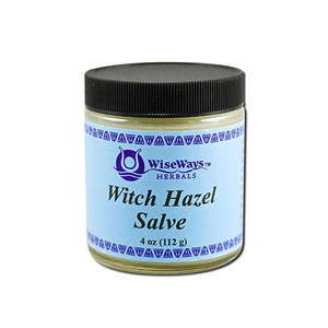 witch-hazel-salve