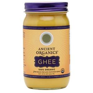 keto-coffee-ancient-organics-ghee