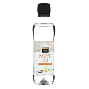 keto-coffee-mct-oil-whole-foods