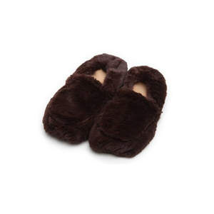 furry-warmers-slippers