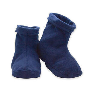 carex-blue-slippers