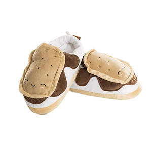 smores-heated-slippers