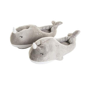 narwhal-heated-slippers