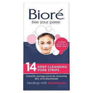 how-to-shrink-pores-biore-pore-strips