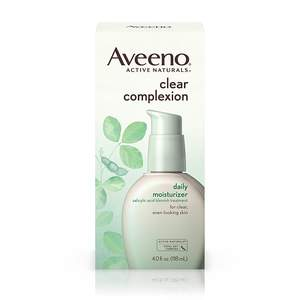how-to-shrink-pores-aveeno