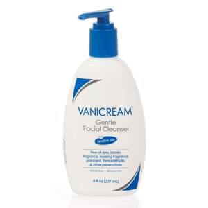 fragrance-free-soap-vanicream