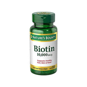 natures-bounty-biotin-nails