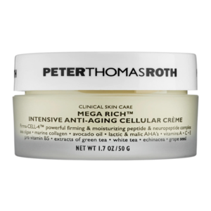 anti-aging-black-friday-peter-thomas-roth