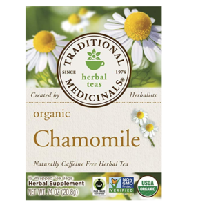 best-herbal-tea-chamomile