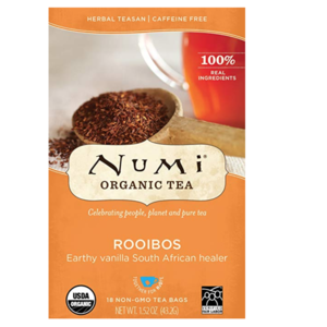 best-herbal-tea-rooibos