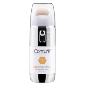 best-skincare-products-2018-contour