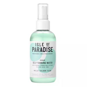 best-skincare-products-2018-isle-of-paradise