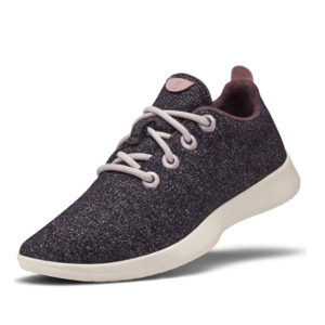 winter-sneakers-allbirds