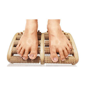 theraflow-foot-massager
