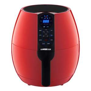 best-air-fryer-gowise