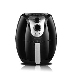 best-air-fryer-emerald