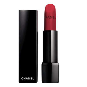 chanel-light-red-party-lips