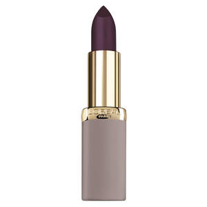 loreal-dark-berry-party-lips