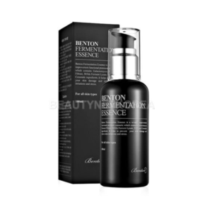 best-serums-essence-ewg-benton