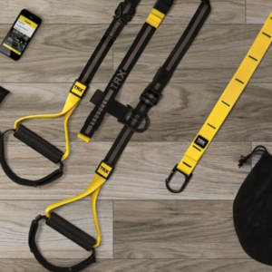 The best home gym equipment for your workouts