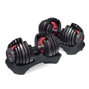 home-gym-gear-dumbbells
