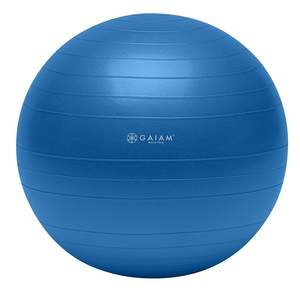 home-gym-balance-ball