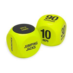 home-gym-exercise-dice