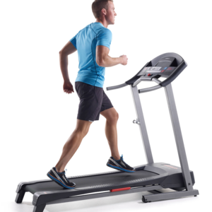 home-gym-treadmill