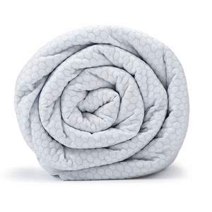 best-products-2018-weighted-blankets