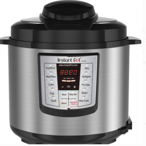 best-products-2018-instant-pot