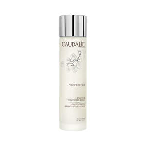 caudalie-essence