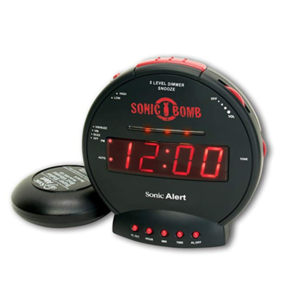 best-products-2018-alarm-clock