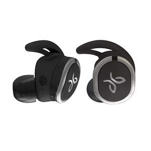 best-products-2018-jaybird-headphones