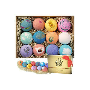 jaliman-bath-bombs