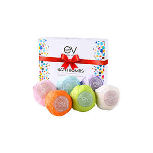 ev-bath-bombs