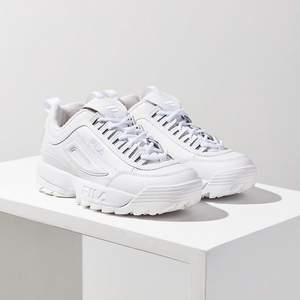 18e6853d3217 Chunky Dad Shoes Are Trending