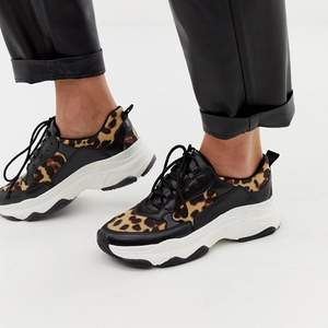 asos-dad-shoes